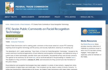 http://www.ftc.gov/opa/2011/12/facefacts.shtm