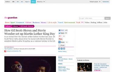 http://www.guardian.co.uk/music/2012/jan/08/scott-heron-wonder-martin-luther-king