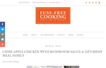 http://www.fussfreecooking.com/meat-recipes/cider-apple-chicken-with-mushroom-sauce-ozs-messy-meal-family/