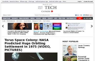 http://www.huffingtonpost.com/2011/08/22/torus-space-colony-nasa-1970s-video_n_933631.html