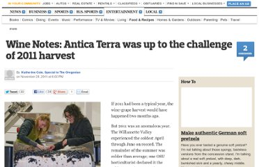 http://www.oregonlive.com/foodday/index.ssf/2011/11/antica_terra_was_up_to_the_cha.html