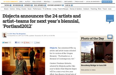 http://www.oregonlive.com/art/index.ssf/2011/12/disjecta_announces_the_24_arti.html