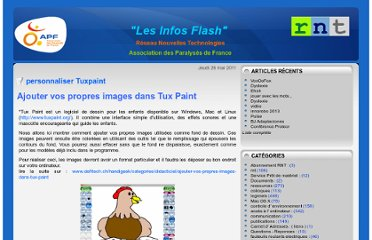 http://rnt.over-blog.com/article-personnaliser-tuxpaint-74754691.html