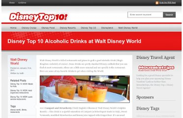 http://www.disneytop10.com/disney-top-10-alcoholic-drinks-at-walt-disney-world/