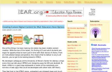 http://www.iear.org/iear/2012/1/8/creating-custom-digital-content-for-ipad-educators-have-opti.html