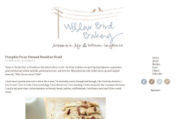 http://willowbirdbaking.com/2011/10/18/pumpkin-pecan-streusel-breakfast-braid/