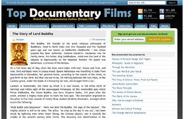 http://topdocumentaryfilms.com/story-of-lord-buddha/