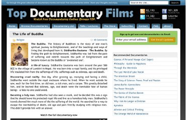 http://topdocumentaryfilms.com/the-life-of-buddha/