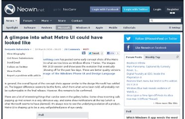 http://www.neowin.net/news/a-glimpse-into-what-metro-ui-could-have-looked-like