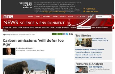 http://www.bbc.co.uk/news/science-environment-16439807