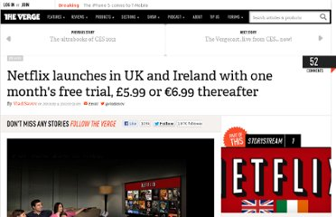http://www.theverge.com/2012/1/9/2693325/netflix-uk-ireland-launch