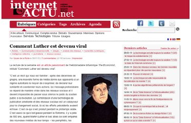 http://www.internetactu.net/2012/01/09/comment-luther-est-devenu-viral/