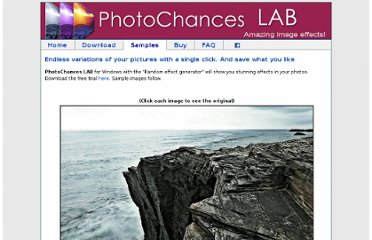 http://www.photochances.com/gallery