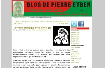 http://pierre.eyben.be/article198.html