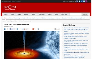 http://www.redorbit.com/news/space/1112425262/black-hole-birth-announcement/