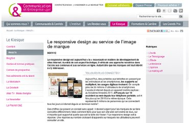 http://www.communicationetentreprise.com/le-kiosque/webzin/detail-webzin/article/le-responsive-design.html