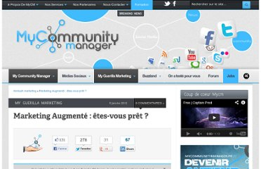 http://www.mycommunitymanager.fr/marketing-augmente-etes-vous-pret/