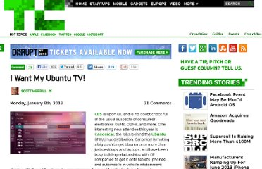 http://techcrunch.com/2012/01/09/i-want-my-ubuntu-tv/