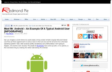http://www.redmondpie.com/meet-mr.-android-an-example-of-a-typical-android-user-infographic/