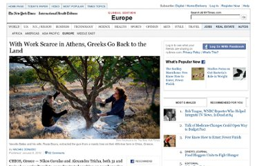 http://www.nytimes.com/2012/01/09/world/europe/amid-economic-strife-greeks-look-to-farming-past.html?_r=1&nl=todaysheadlines&emc=tha22