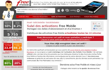 http://freemobile.toosurtoo.com/outils/activation/