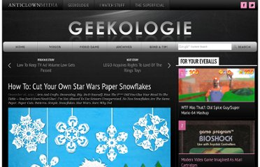 http://www.geekologie.com/2011/12/how-to-cut-your-own-star-wars-paper-snow.php#more