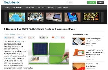 http://edudemic.com/2012/01/olpc-tablet/