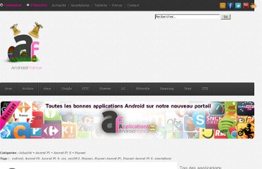 http://android-france.fr/2012/01/09/huawei-ascend-p1-s/