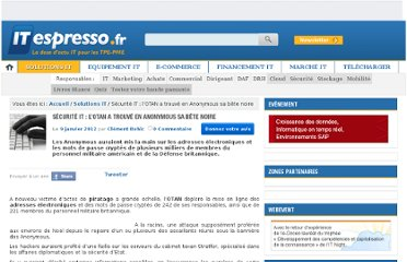 http://www.itespresso.fr/securite-it-lotan-a-trouve-en-anonymous-sa-bete-noire-50043.html