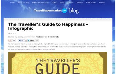 http://www.travelsupermarket.com/blog/travellers-guide-to-happiness/