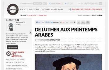 http://owni.fr/2012/01/09/luther-printemps-arabes-twitter-facebook/
