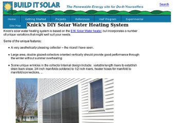 http://www.builditsolar.com/Projects/WaterHeating/KnickSystem/Main.htm