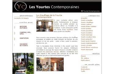 http://www.yourte-contemporaine.com/yourte_chauffage/
