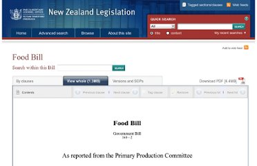 http://www.legislation.govt.nz/bill/government/2010/0160/latest/whole.html#dlm2995811