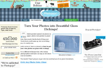 http://content.photojojo.com/diy/etch-photos-on-glass/