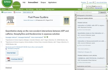 http://www.sciencedirect.com/science/article/pii/S0378381211002652