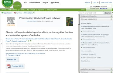 http://www.sciencedirect.com/science/article/pii/S0091305711002024
