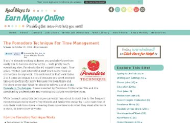 http://realwaystoearnmoneyonline.com/2011/10/the-pomodoro-technique-for-time-managemen.html