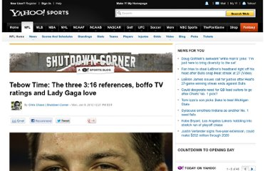 http://sports.yahoo.com/blogs/nfl-shutdown-corner/tebow-time-three-3-16-references-boffo-tv-172145772.html
