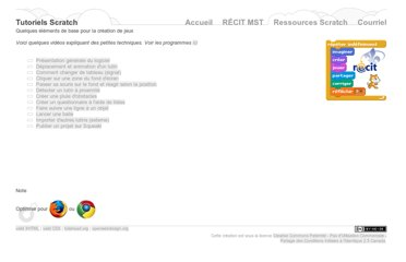 http://recitmst.qc.ca/videos_scratch_jeux/