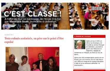 http://classes.blogs.liberation.fr/soule/