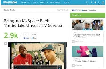 http://mashable.com/2012/01/09/myspace-timberlake-tv/