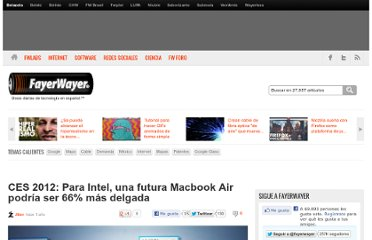 http://www.fayerwayer.com/2012/01/ces-2012-para-intel-una-futura-macbook-air-podria-ser-66-mas-delgada/