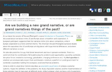 https://www.mixedrealities.com/2011/10/17/are-we-building-a-new-grand-narrative-or-are-grand-narratives-things-of-the-past/