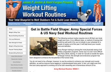 http://www.weight-lifting-workout-routines.com/workout-routine-9.html