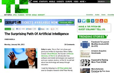 http://techcrunch.com/2012/01/09/khosla-artificial-intelligence/