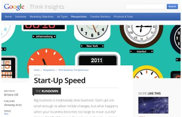 http://www.thinkwithgoogle.com/quarterly/speed/start-up-speed-kristen-gil.html