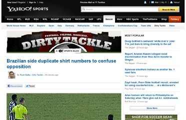 http://sports.yahoo.com/blogs/soccer-dirty-tackle/