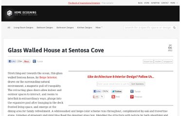 http://www.home-designing.com/2012/01/glass-walled-house-at-sentosa-cove