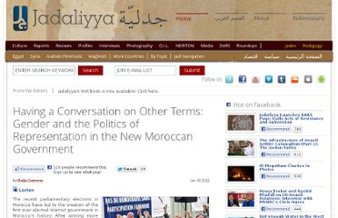 http://www.jadaliyya.com/pages/index/3983/having-a-conversation-on-other-terms_gender-and-th